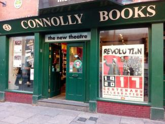 1517928394917_connollybookshop